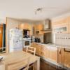 Maison / villa maison 4 pièces Jagny sous Bois - Photo 6