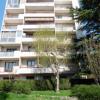投资产品 - 公寓 2 间数 - 52 m2 - Annecy