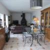 Maison / villa maison Le Mesnil le Roi - Photo 2