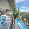 Продажa - Дом архитектора 5 комнаты - 180 m2 - Saint Cyr sur Mer