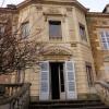 Vente - Château 20 pièces - 700 m2 - Jarnioux - Photo