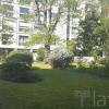 Appartement neuilly-sur-seine Neuilly sur Seine - Photo 11