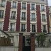 Appartement place d'alleray Paris 15ème - Photo 1