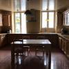 Appartement appartement Morez - Photo 1