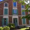 Location de prestige - Maison / Villa 7 pièces - 200 m2 - Vaucresson