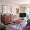Appartement 4 pièces L Isle Adam - Photo 4