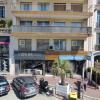 Appartement 2 pièces Cannes - Photo 1