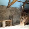 Maison / villa maison ancienne Senailly - Photo 5