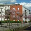 Venta  - Duplex 3 habitaciones - 48 m2 - Saint Ouen l'Aumône