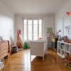 Appartement quartier préfecture - charmant t3 Grenoble - Photo 4