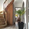 Maison / villa maison 7 pièces Haspres - Photo 4