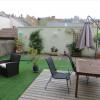 Appartement appartement f4 proche centre ville avec grande terrasse Thionville - Photo 1