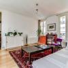 Appartement bréguet sabin - 3 pièces avec terrasse exposée sud Paris 11ème - Photo 4
