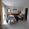 Sale - House / Villa 5 rooms - 98 m2 - Baneuil - Photo