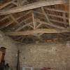 Maison / villa ferme à rénover St Macaire - Photo 4