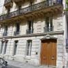 出售 - 公寓 2 间数 - 30.06 m2 - Paris 8ème