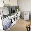 Appartement a la rochelle porte royale appartement t2 La Rochelle - Photo 3