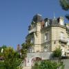 Verkauf von Luxusobjekt - Ville 11 Zimmer - 310 m2 - Angers