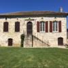 Maison / villa maison Madaillan - Photo 2