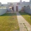 Vente - Villa 4 pièces - 81 m2 - Le Havre