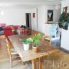 Appartement 6 pièces Sevres - Photo 1