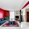 Produit d'investissement - Maison / Villa 8 pièces - 200 m2 - Vitry sur Seine