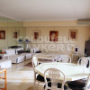 Продажa - квартирa 4 комнаты - 97,7 m2 - Cannes