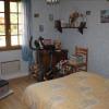 Maison / villa maison individuelle Langon - Photo 7