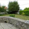 Maison / villa maison ancienne Montainville - Photo 4