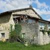 Vente - Maison en pierre 4 pièces - 145 m2 - Saint Martin du Mont
