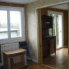Appartement appartement La Motte Servolex - Photo 2