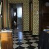 Maison / villa maison f4/5 à yutz Yutz - Photo 8