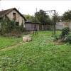 Terrain terrain à bâtir Le Mesnil Esnard - Photo 2