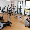 Locação - Studio - 27 m2 - Roanne - Photo