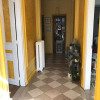 Maison / villa maison 9 pièces Crepy en Valois - Photo 4