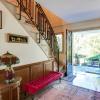 Maison / villa propriété 8 pièces Gambais - Photo 4