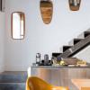 Loft/atelier/surface loft lamarck caulaincourt Paris 18ème - Photo 2