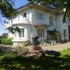 Verkoop van prestige  - herenhuis 6 Vertrekken - 230 m2 - Aire sur l'Adour