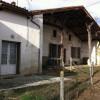 Revenda - Casa em pedra 4 assoalhadas - 137 m2 - Casteljaloux