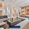 Vente de prestige - Hôtel particulier 13 pièces - 400 m2 - Boulogne Billancourt