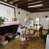 Vente - Maison de ville 4 pièces - 115 m2 - Branne