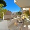 出售 - 公寓 5 间数 - 98 m2 - Marseille 9ème