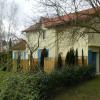 Location de prestige - Maison / Villa 4 pièces - 120 m2 - Saint Cloud