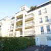 Produit d'investissement - Appartement 2 pièces - 48 m2 - Carrières sous Poissy