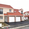 Maison / villa résidence