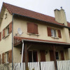 Maison / villa maison Taverny - Photo 7