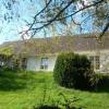 Maison / villa maison 7 pièces Villers Cotterets - Photo 1