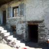 Maison / villa maison de pays Ste Foy Tarentaise - Photo 6