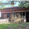 出售 - 乡村房屋 3 间数 - 40 m2 - Boissy Saint Léger