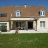 Location - Maison / Villa 6 pièces - 170 m2 - Montfort l'Amaury